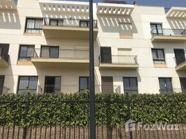 2 Bedrooms Apartment for sale in Sheikh Zayed Compounds, Giza Westown