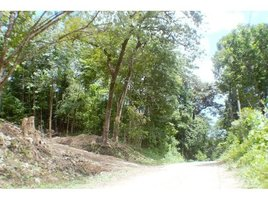 N/A Land for sale in , Guanacaste 5005b - Lotes Candelitas #5, The Perfect Spot: A dream location – quiet, peaceful, and secluded yet, Sámara, Guanacaste