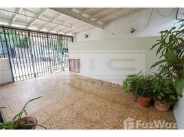 5 Habitaciones Casa en venta en , Chubut Chubut al 1100 entre Copello y Av. Rolón, San Isidro - Alto - Gran Bs. As. Norte, Buenos Aires