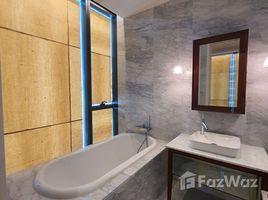 2 Bedrooms Condo for rent in Khlong Tan Nuea, Bangkok Khun By Yoo