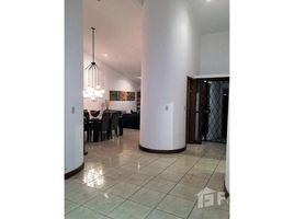 San Jose Prestigious residential property at Los Laureles, Escazú, Escazú, San José 3 卧室 屋 租