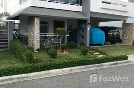 4 bedroom House for sale at in San Cristobal, Dominican Republic