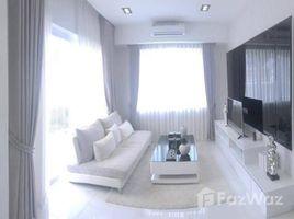 1 Bedroom Condo for sale in Ruessei Kaev, Phnom Penh Other-KH-53528
