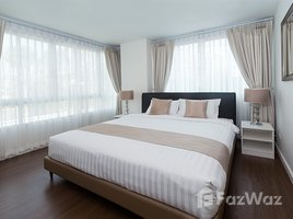 недвижимость, 2 спальни на продажу в Нонг Кае, Прачуап Кири Кхан Baan Kun Koey