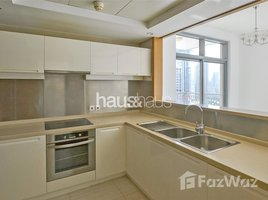 2 Bedrooms Villa for rent in Claren Towers, Dubai Best View | Bright and Spacious | Great Finishing