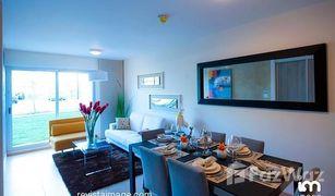 1 Habitación Apartamento en venta en , Heredia HEREDIA