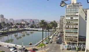 5 Habitaciones Propiedad en venta en Valparaiso, Valparaíso Vina del Mar