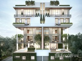 4 Bedrooms House for sale in Khlong Tan Nuea, Bangkok 649 Residence