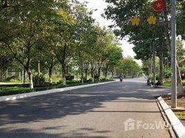 芹苴市 Binh Thuy Đất nền thổ cư giảm 2% + 2 cây vàng giá 19 tr/m2 100m2 sổ hồng nhận ngay 0933.443.900 N/A 土地 售