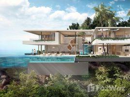 5 Bedrooms Villa for sale in Bo Phut, Koh Samui Heavens