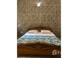 3 Bedrooms House for sale in Pulo Aceh, Aceh sanur, Denpasar, Bali