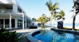Available Units at NishaVille Resort & Spa