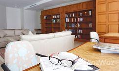 Photos 3 of the ห้องสมุด at My Resort at River