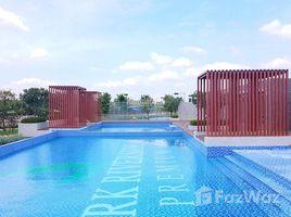 4 Phòng ngủ Biệt thự bán ở Phú Hữu, TP.Hồ Chí Minh Cần bán nhanh nhà phố Park Riverside giá 5,3 tỷ - LH 0915.932.936