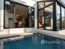 3 Bedrooms Villa for sale at in Nong Phueng, Chiang Mai - U776380