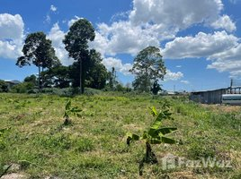 N/A Land for sale in Noen Phra, Rayong Huge Plot for Sale in Rayong