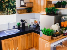 3 Bedrooms House for sale in Dumaguete City, Negros Island Region Camella Negros Oriental