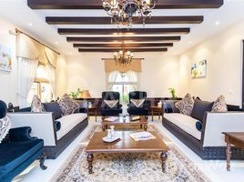 4 Bedrooms Townhouse for sale in , Dubai Western Residence North