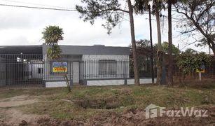 2 Habitaciones Casa en venta en , Chaco