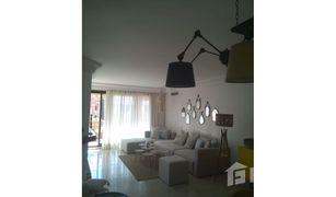 3 غرف النوم شقة للبيع في NA (Machouar Kasba), Marrakech - Tensift - Al Haouz Duplex 3 chambres - Piscine - Agdal
