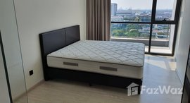 Available Units at The Room Sukhumvit 38