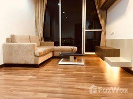 2 Bedrooms Condo for sale in Bang Sue, Bangkok Chewathai Interchange