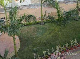 Bhopal, मध्य प्रदेश Aadarsh Nagar,A-Sect Close to Hoshangabad Road,, Bhopal, Madhya Pradesh में N/A भूमि बिक्री के लिए