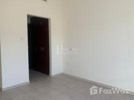 1 Bedroom Apartment for rent in Mediterranean Cluster, Dubai Building 38 to Building 107