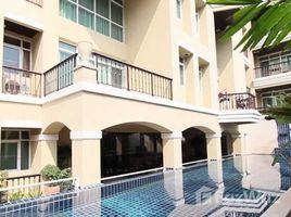 3 Bedrooms Condo for rent in Khlong Tan Nuea, Bangkok The Cadogan Private Residences