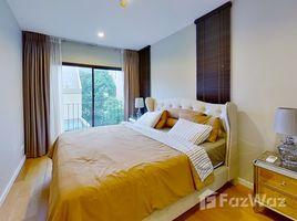 2 Bedrooms Property for rent in Khlong Tan, Bangkok Condolette Dwell Sukhumvit 26