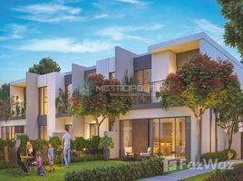 3 Bedrooms Townhouse for sale in , Dubai Elan