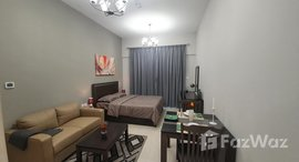 Available Units at Elite Business Bay Residence