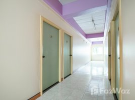 1 Bedroom Apartment for rent in Nong Prue, Pattaya Namchai House