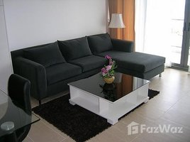 1 Bedroom Property for rent in Na Kluea, Pattaya Northpoint
