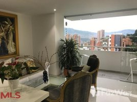 2 Bedrooms Apartment for sale in , Antioquia AVENUE 37A # 11B 73
