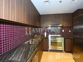 1 Bedroom Apartment for sale in The Onyx Towers, Dubai The Onyx Tower 2