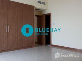 2 Bedrooms Apartment for rent in , Dubai Sulafa Tower