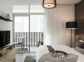 1 Bedroom Apartment for sale in Belgravia, Dubai Belgravia Square