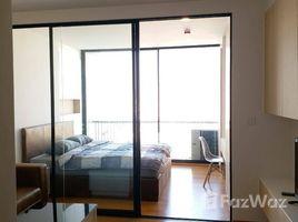 1 Bedroom Condo for sale in Si Lom, Bangkok Noble Revo Silom