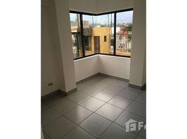 3 Habitaciones Apartamento en alquiler en , San José Apartment For Rent in Trejos Montealegre
