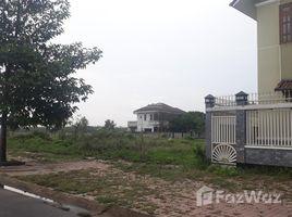 同奈省 An Binh Đầu năm giảm giá ra mấy mảnh lấy lộc, khu vực Đồng Nai N/A 土地 售
