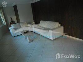 2 Quartos Condomínio para alugar em Pesquisar, São Paulo Vila Tupi