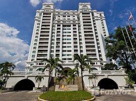3 Bedrooms Condo for rent in Suan Luang, Bangkok Royal Castle Pattanakarn