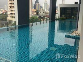 1 Bedroom Condo for rent in Yan Nawa, Bangkok Bangkok Horizon Sathorn