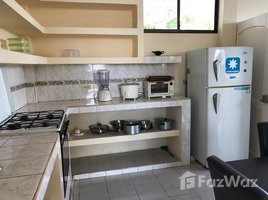 1 Bedroom Apartment for rent in Yasuni, Orellana La Milina