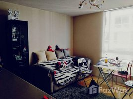 1 Habitación Apartamento en venta en Ventanilla, Callao Hotel Casa Presidente