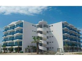 3 Habitaciones Apartamento en venta en Santa Elena, Santa Elena 406 Punta Centinela Townhouse: 3BR Townhouse with Ocean Views