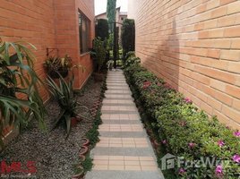 3 Bedrooms House for sale in , Antioquia AVENUE 52D # 75A A SOUTH 188, Itag��, Antioqu�a