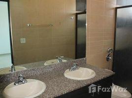 3 Habitaciones Apartamento en alquiler en Bella Vista, Panamá CALLE 54 ESTE