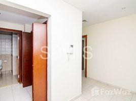 2 Bedrooms Apartment for rent in , Dubai Silicon plaza